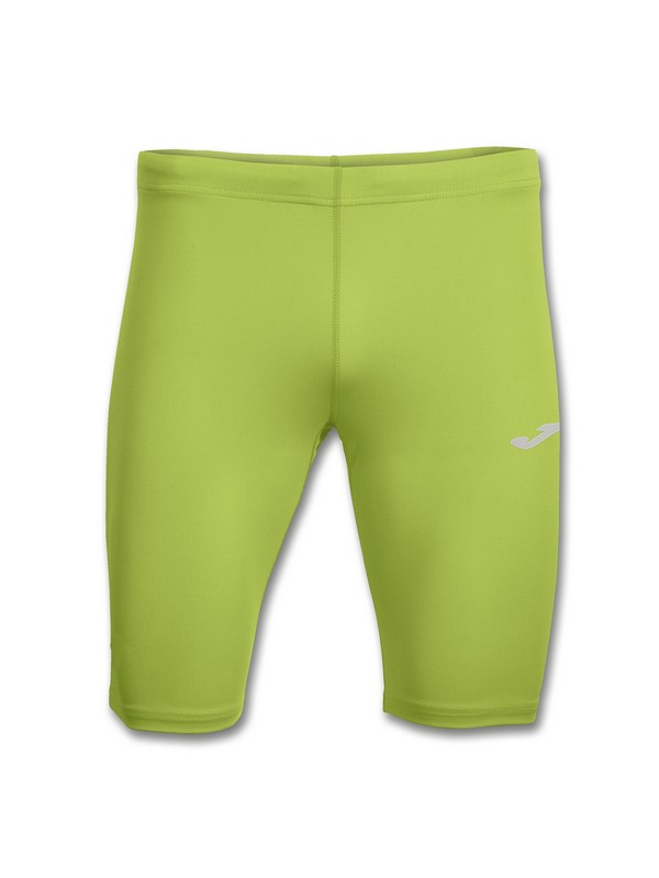 JOMA SHORT TIGHTS RECORD VERDE