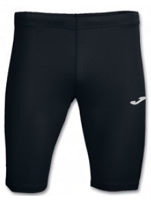 JOMA SHORT TIGHTS RECORD NEGRO