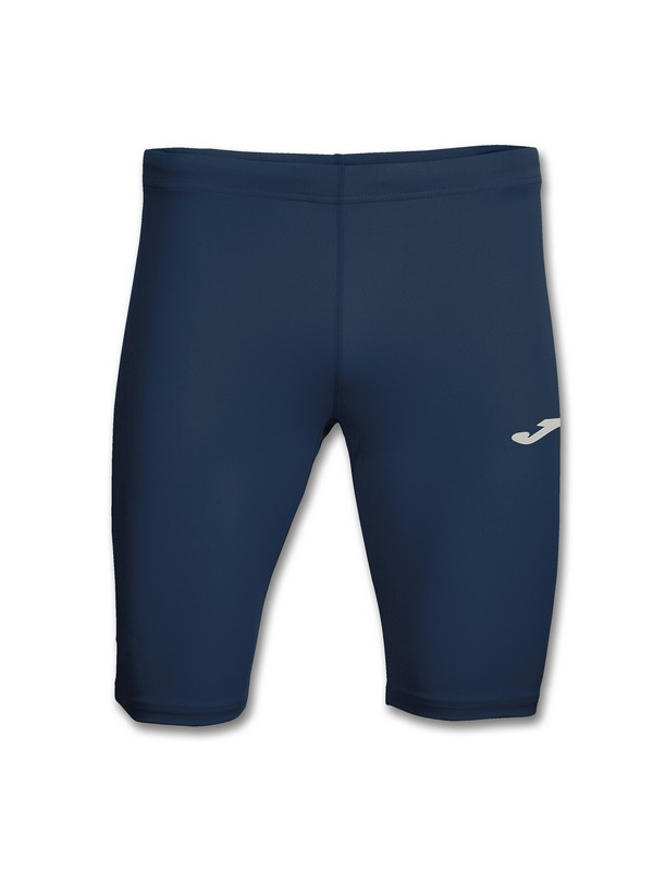 JOMA SHORT TIGHTS RECORD MARINO