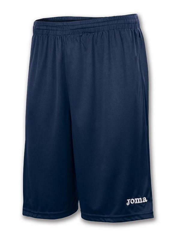 JOMA SHORT BASKET MARINO