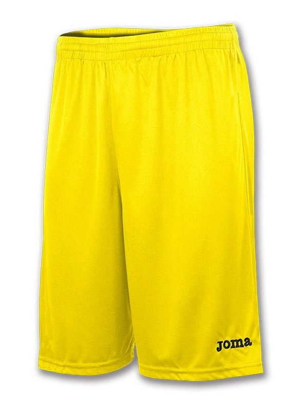 JOMA SHORT BASKET AMARILLO