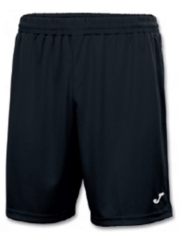 SHORT JOMA NOBEL NEGRO