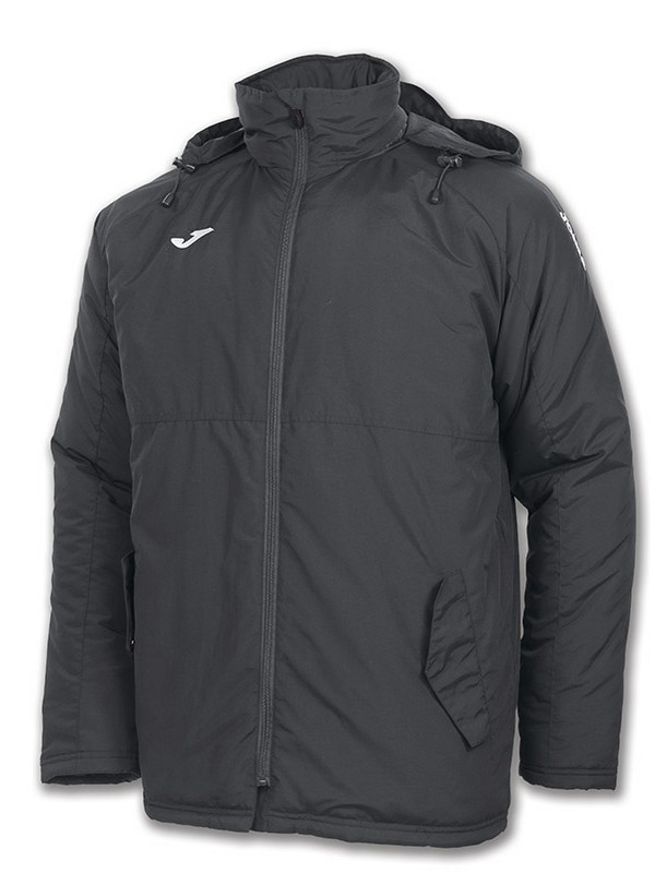 JOMA ANORAK EVEREST GRIS