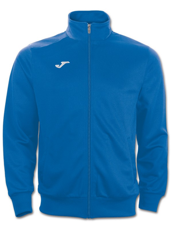 JOMA JACKET GALA ROYAL