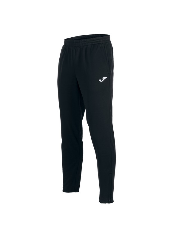 JOMA LONG PANTS NILO NEGRO