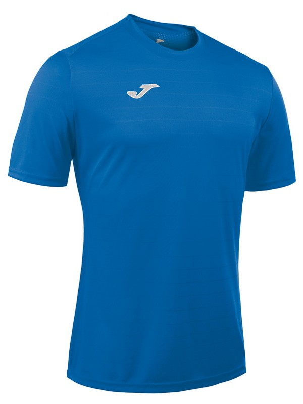 CAMISETA CAMPUS II M/C ROYAL