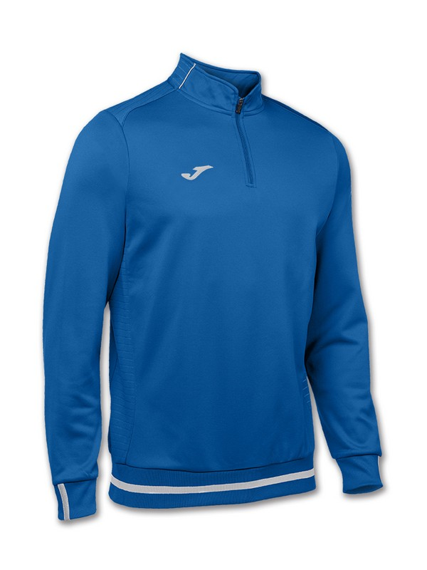 JOMA SUDADERA CAMPUS II ROYAL