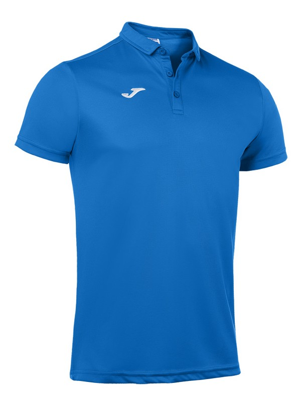POLO JOMA HOBBY M/C ROYAL