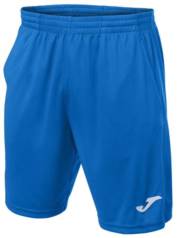 JOMA SHORT DRIVE ROYAL