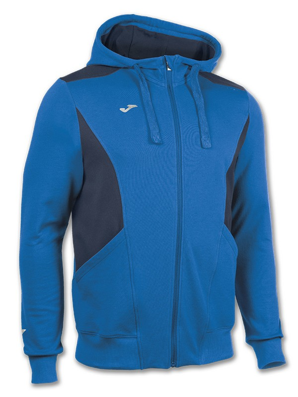 JOMA JACKET COMFORT ROYAL