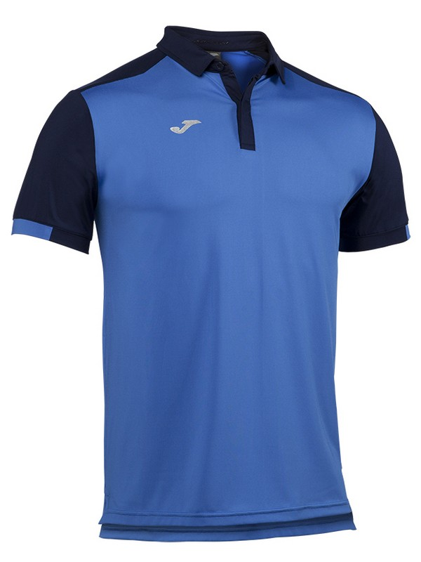 POLO COMFORT M/C ROYAL