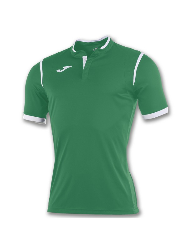 JOMA T-SHIRT TOLETUM VERDE