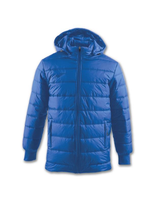 JOMA ALASKA URBAN JACKET ROYAL