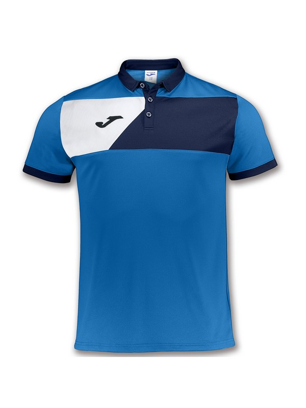 JOMA POLO CREW II ROYAL