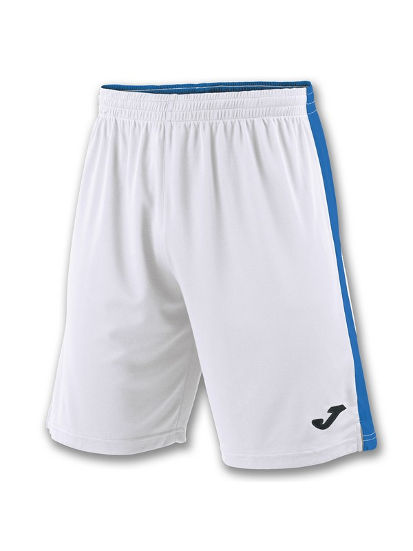 JOMA SHORT TOKIO II BLANCO-ROYAL