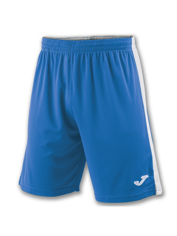 JOMA SHORT TOKIO II ROYAL-BLANCO