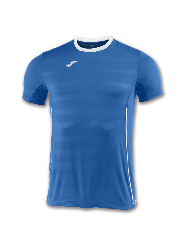 JOMA CAMISETA M/C MODENA ROYAL