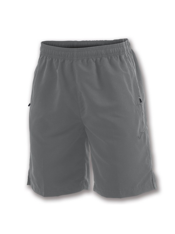 JOMA BERMUDA MICRO. POCKET ANTHRACITE