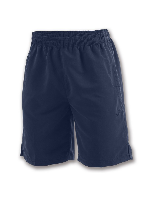 JOMA BERMUDA MICRO. POCKET NAVY