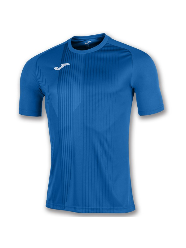 JOMA CAMISETA M/C TIGER ROYAL
