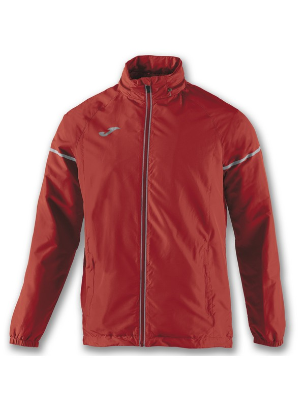 JOMA CANGUR RACE HOME RED