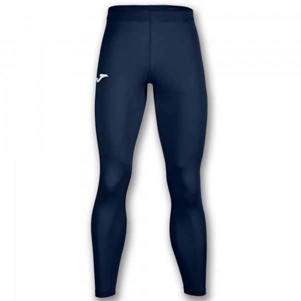 JOMA SPORT ROBA TERMICA ACADEMY LONG PANT BRAMA NAVY