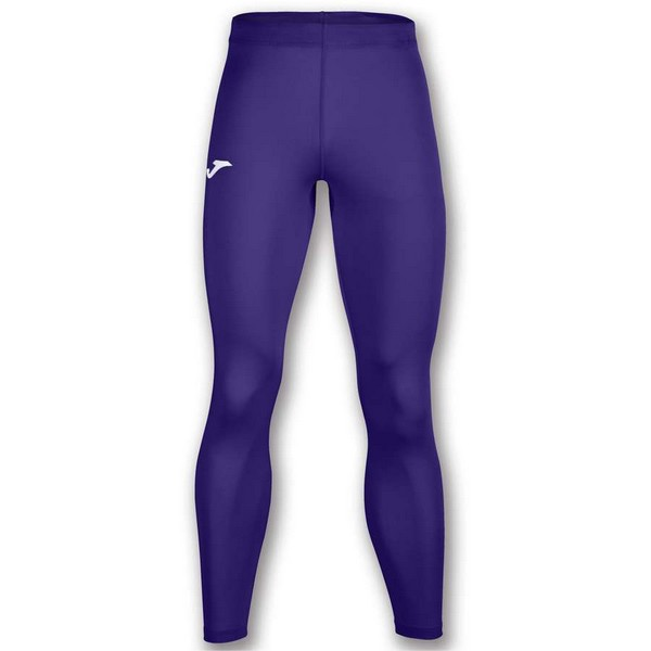 JOMA SPORT ROBA TERMICA ACADEMY LONG PANT BRAMA VIOLET