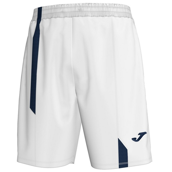 SUPERNOVA WHITE-NAVY
