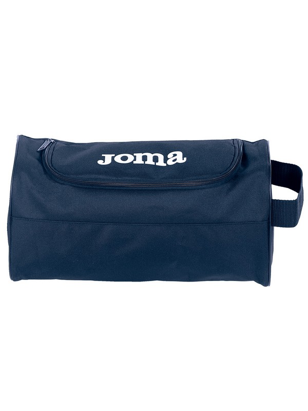 JOMA ZAPATILLEROS SHOE BAG (PACK DE 5 U) MARINO