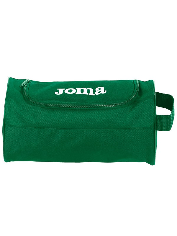 JOMA ZAPATILLEROS SHOE BAG (PACK DE 5 U) VERDE