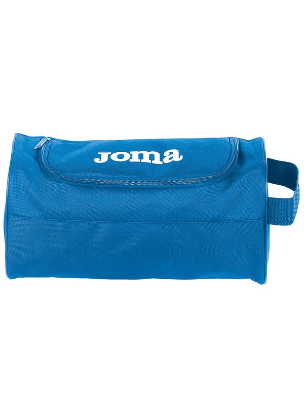 JOMA ZAPATILLEROS SHOE BAG (PACK DE 5 U) ROYAL