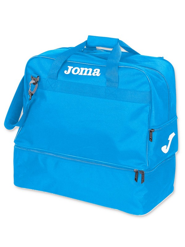 JOMA BOSSA EXTRA - GRAN BIG TRAINING III ROYAL