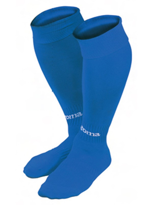 SOCKS CLASSIC ROYAL