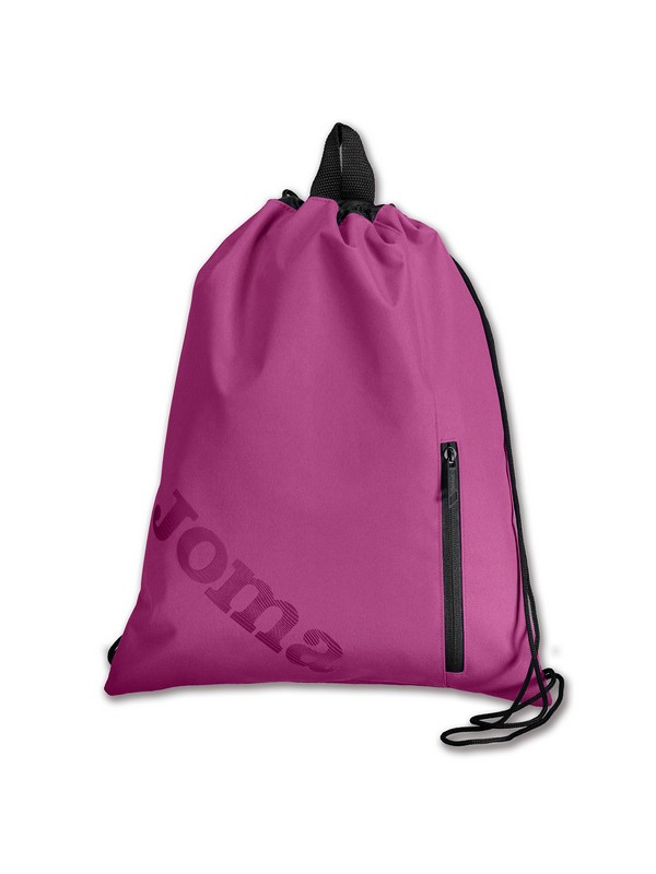 JOMA TRAINING SACK PINK