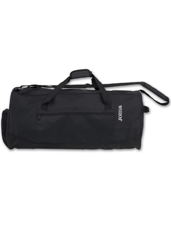 BOSSA TRAVEL III BLACK