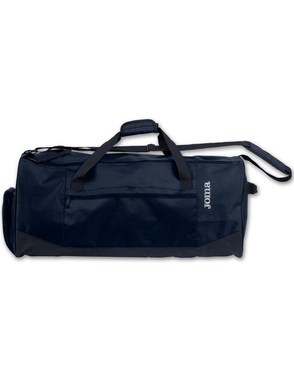 BOSSA TRAVEL III NAVY