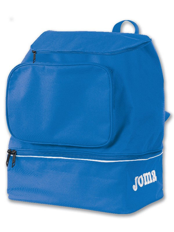 TRAINING BACK PACK ROYAL