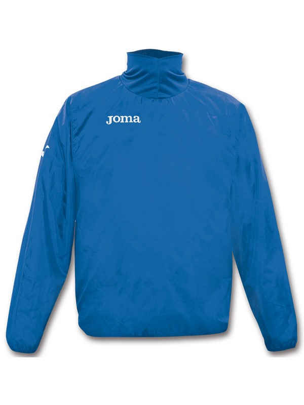 JOMA CANGUR WIND ALASKA ROYAL