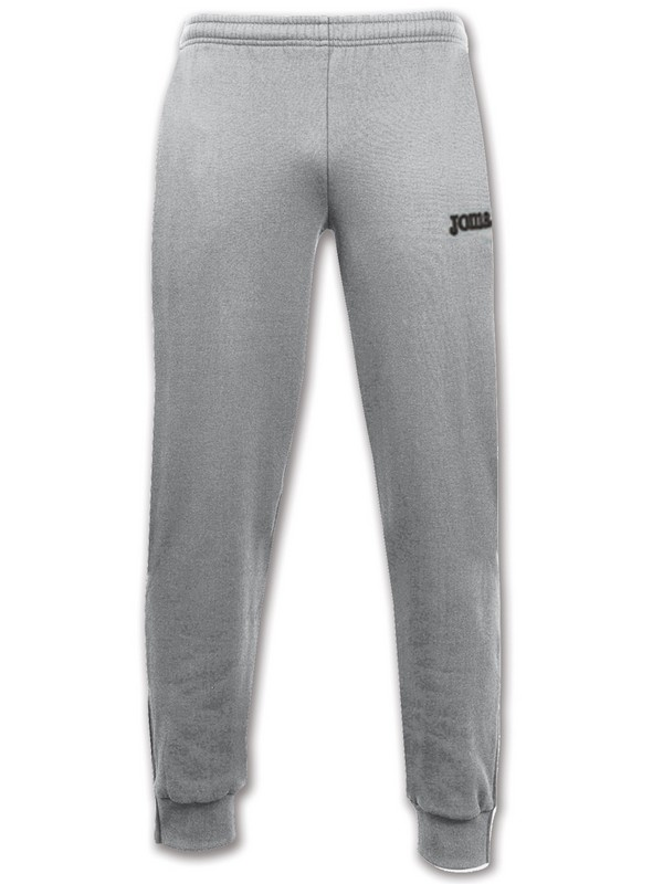 JOMA LONG PANTS TRAINING GRIS