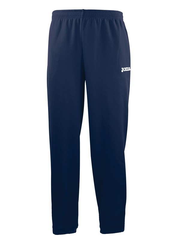 JOMA LONG PANTS TRAINING MARINO