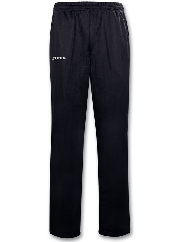 PANTALÓN CHANDAL BLACK