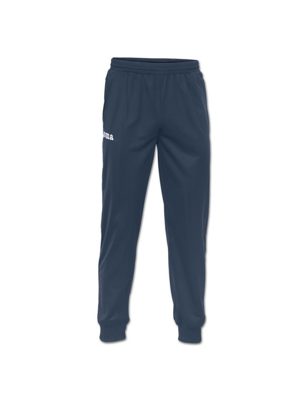 JOMA LONG PANTS ESTADIO MARINO