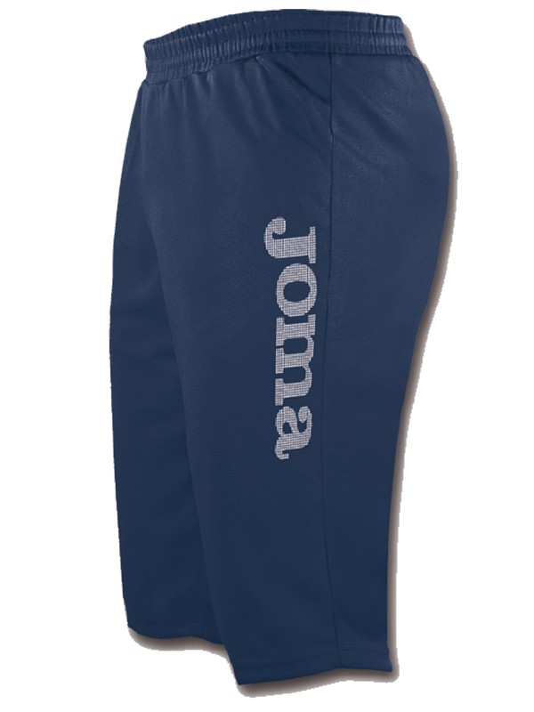 LONG PANTS JOMA LUXOR MARINO