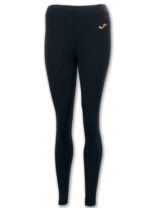 JOMA LONG PANTS DASE NEGRO