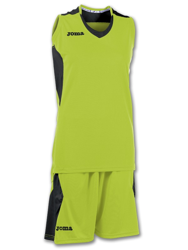 JOMA SET BASKET SPACE DONA LIMA-MARINO