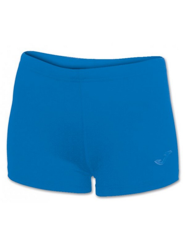 SHORT VELA ROYAL