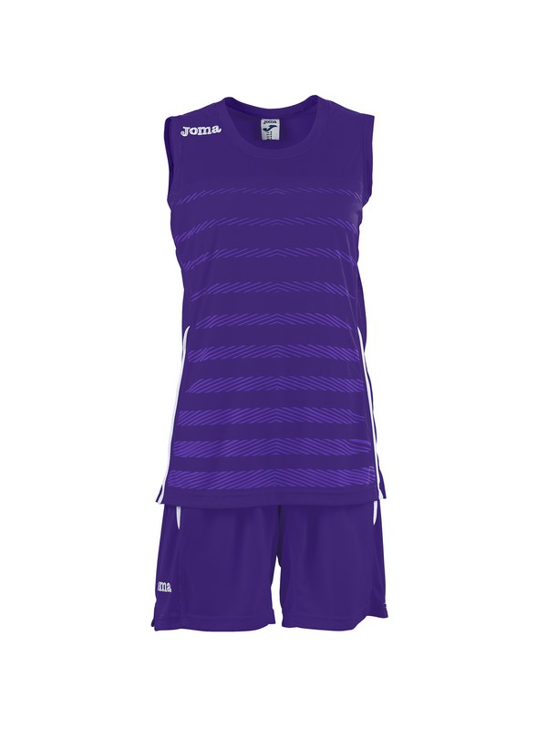 JOMA SET SPACE II DONA VIOLET