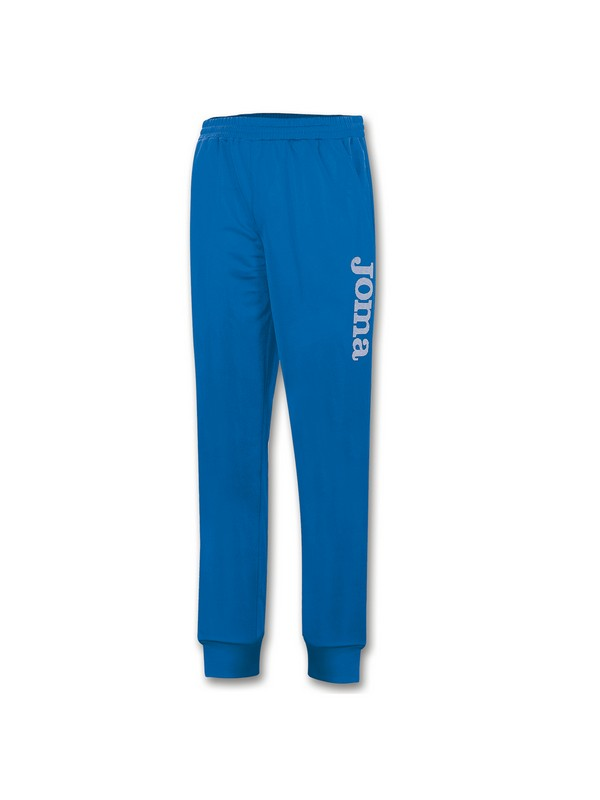 JOMA PANTALON LARGO SUEZ ROYAL