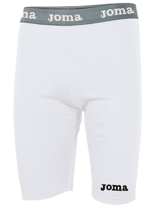 JOMA WARM FLEECE BLANCO