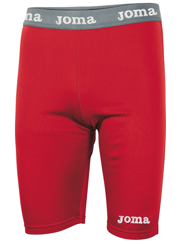 JOMA WARM FLEECE ROJO